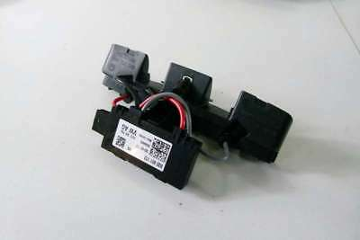 Skoda VW Fabia 6V Polo 6C Golf 7 Ultraschallsensor DWA Alarmanlage 5Q0951172