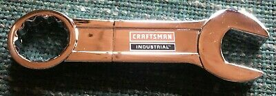 Collectible Craftsman Industrial 16 Gb Memory Stick / Usb Flash Drive
