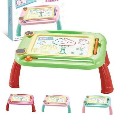 Children Magnetic Drawing Board Sketch Baby Graffiti Painting Developing Toy