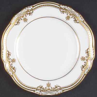 Spode STAFFORD (BONE) Bread & Butter Plate 851214