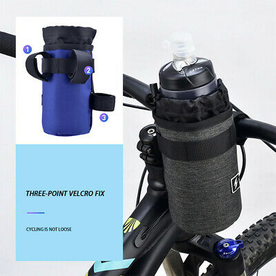 56BF WATER BOTTLE HOLDER Sports /&Amp; Outdoors Cycling Mount Holder Bike