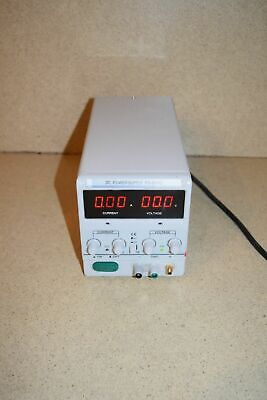 ^^ Adjustable Dc Power Supply Ps-305D