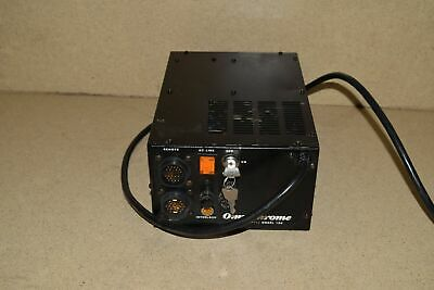 Omnichrome Power Supply Model 150
