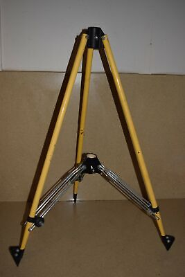 Surveyors Supply Surveyor Tripod