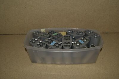 Research Platelets - Centrifuge Rotor Buckets- Different Sizes