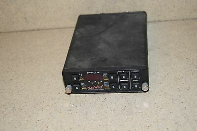 ^^ Keywest Technology Bvpip2 Lc Rc Production Switch