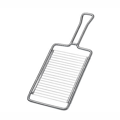 Sizzix Grand Gaufrage Dossiers clés s/'adapte à Cuttlebug /& Wizard 4.5x5.75in