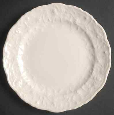 Steubenville ROSE POINT Bread & Butter Plate 1349279