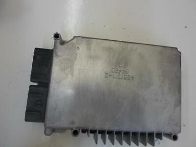 Engine Computer Programmed Plug/&Play 2008 Chrysler Town /& Country 05150252AD