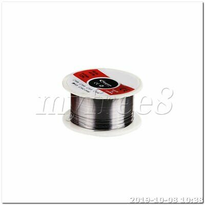 Tin Lead Welding Wire Fine Solder Wire for Smd Welding Repair