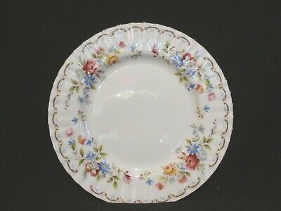 Royal Albert - JUBILEE ROSE - Salad Plate