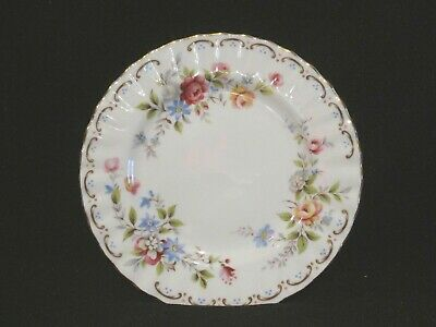 Royal Albert - JUBILEE ROSE - Bread & Butter Plate