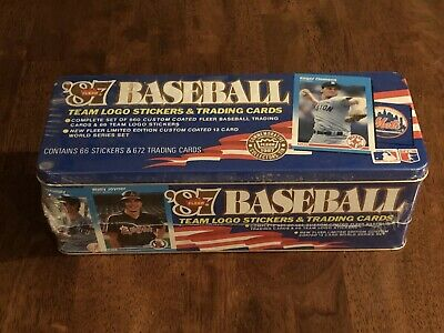 1974 Topps Baseball Card Set Lot (You Pick 15) Nice Condition Fill Set + Traded