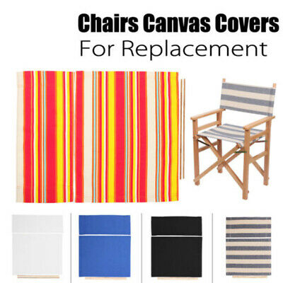 Remarkable Phifertex Plusi Mesh Replacement Cover Set For Directors Caraccident5 Cool Chair Designs And Ideas Caraccident5Info