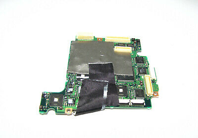 Sony Vc-242 Motherboard Main Board Part For Dsr-Pd150