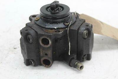 2005 VAUXHALL COMBO 1248cc Diesel INJECTOR PUMP