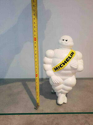 Bonhomme Michelin