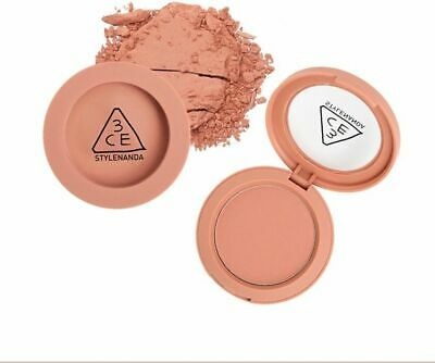 [3 CONCEPT EYES] Mood Recipe Face Blush (3 Colors) - 5.5g *Korean Beauty