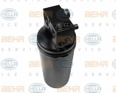 Air Conditioning 8FT351196-701 by Hella - Single