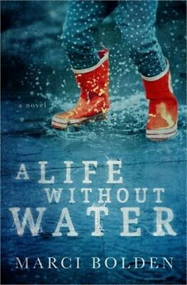 A Life Without Water (Paperback or Softback)