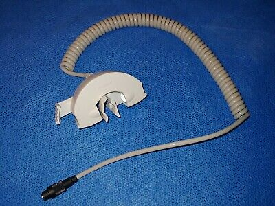 B. Braun Vista Basic Drop Sensor Cable for Pump