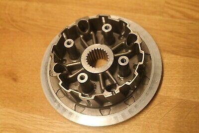 KTM 690 Duke/Enduro - INNER CLUTCH HUB FIXED 75032002001