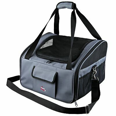 Trixie Dog Car Seat And Carrier (TX487)