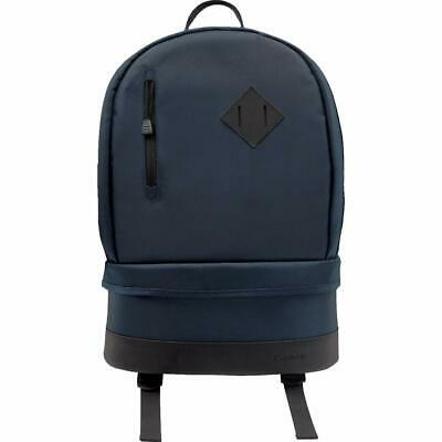 Canon BP100 Backpack for Camera Blue (914417)