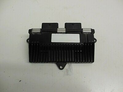 Seadoo OEM NOZZLE ANODE 267000705 Spark 2014 2015 Spark HO 2015