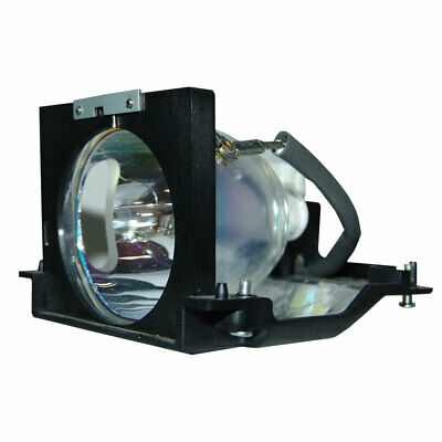 Compatible 28-640 / 28640 Replacement Projection Lamp for PLUS Projector