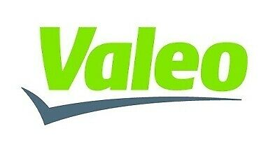 Ignition Coil 245296 by Valeo Left/Right Genuine OE - Single