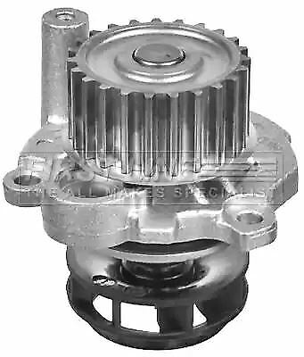 Water Pump FWP1805 by First Line Genuine OE - Single