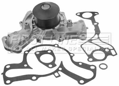 Water Pump FWP2133 by First Line Genuine OE - Single
