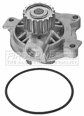 Water Pump FWP1710 by First Line Genuine OE - Single