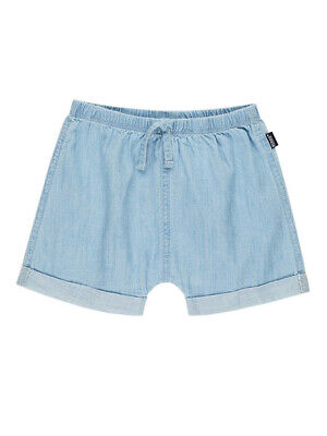 NEW Cotton Baby Bonds Short by Best&Less