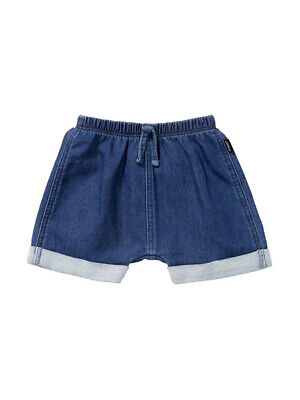 NEW Cotton Baby Bonds Bottoms Shorts by Best&Less