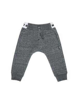 NEW Cotton / Elastane Baby Bonds Trackie Pants by Best&Less