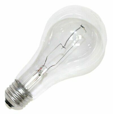 Replacement for Ushio 5000791 Lamp /& Housing Projector Tv Lamp Bulb by Technical Precision