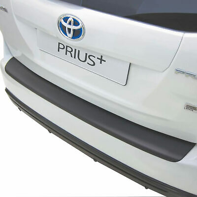 RGM Rearguards Bumper Protector/Cover For Toyota Prius Plus