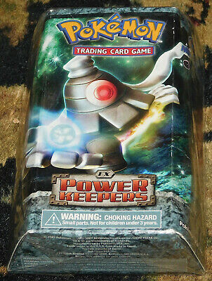 FRENCH Pokemon Legends Awakened Metal Surge Deck Card Game CCG TCG