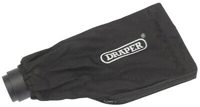 Draper 03950 | Spare Dust Bag for 03893 and 20513 YPL683A