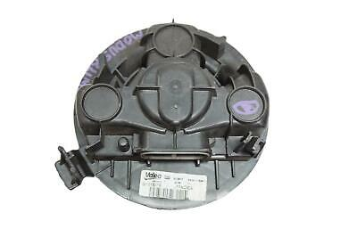 99-03 97-99 Heater Blower Motor - With A//C /& Megane Scenic Renault Scenic