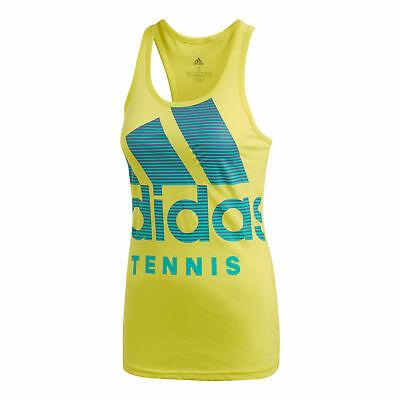 Weitere Ballsportarten adidas Damen Category Tank Tank Top