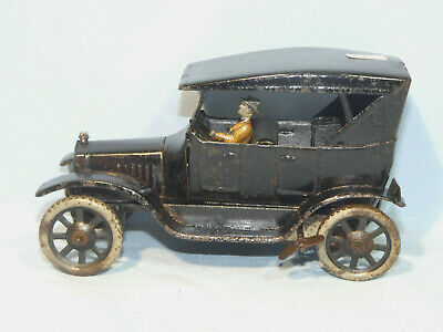 Bing - Ford T-Modell (58453)