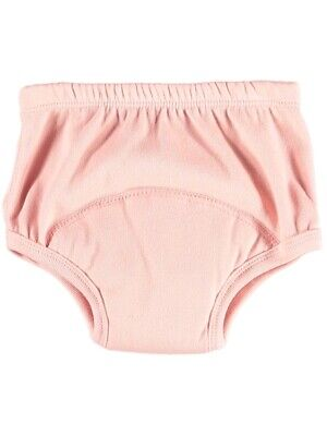 NEW BABY BERRY Baby Training Pants by Best&Less