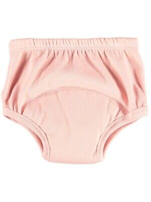 NEW BABY BERRY Cotton / Polyester Baby Training Pants by Best&Less