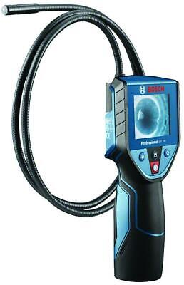 GIC 120 Cordless Inspection Camera - BOSCH