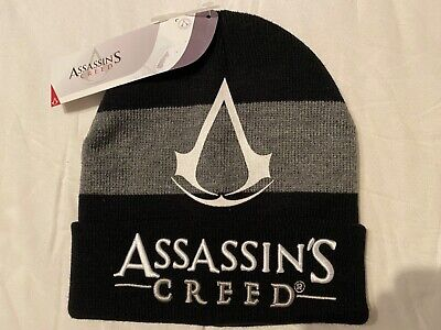 ASSASSIN/'s CREED Odyssey Kenway PS4 Xbox ONE 360 Video GAME New MEN/'S Hat CAP