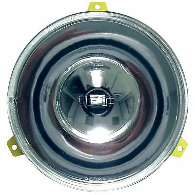 IPF 940 Lamp Pod Mount Lenses for Rally Cars – Spot (Long Range) Type