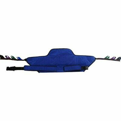 Standing Lift Sling R130 for Invacare Reliant Get-U-Up